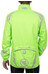 Endura Luminite II regenjas groen